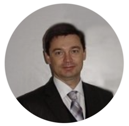 Кочемазов Александр Владимирович