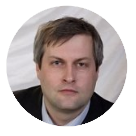 Симаков Станислав Юрьевич